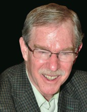James A. Shapiro